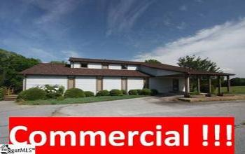 Medical Building (Commercial)