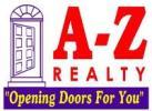 A-Z Realty