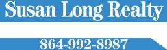 Susan Long Realty