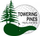 Towering Pines Real Estate