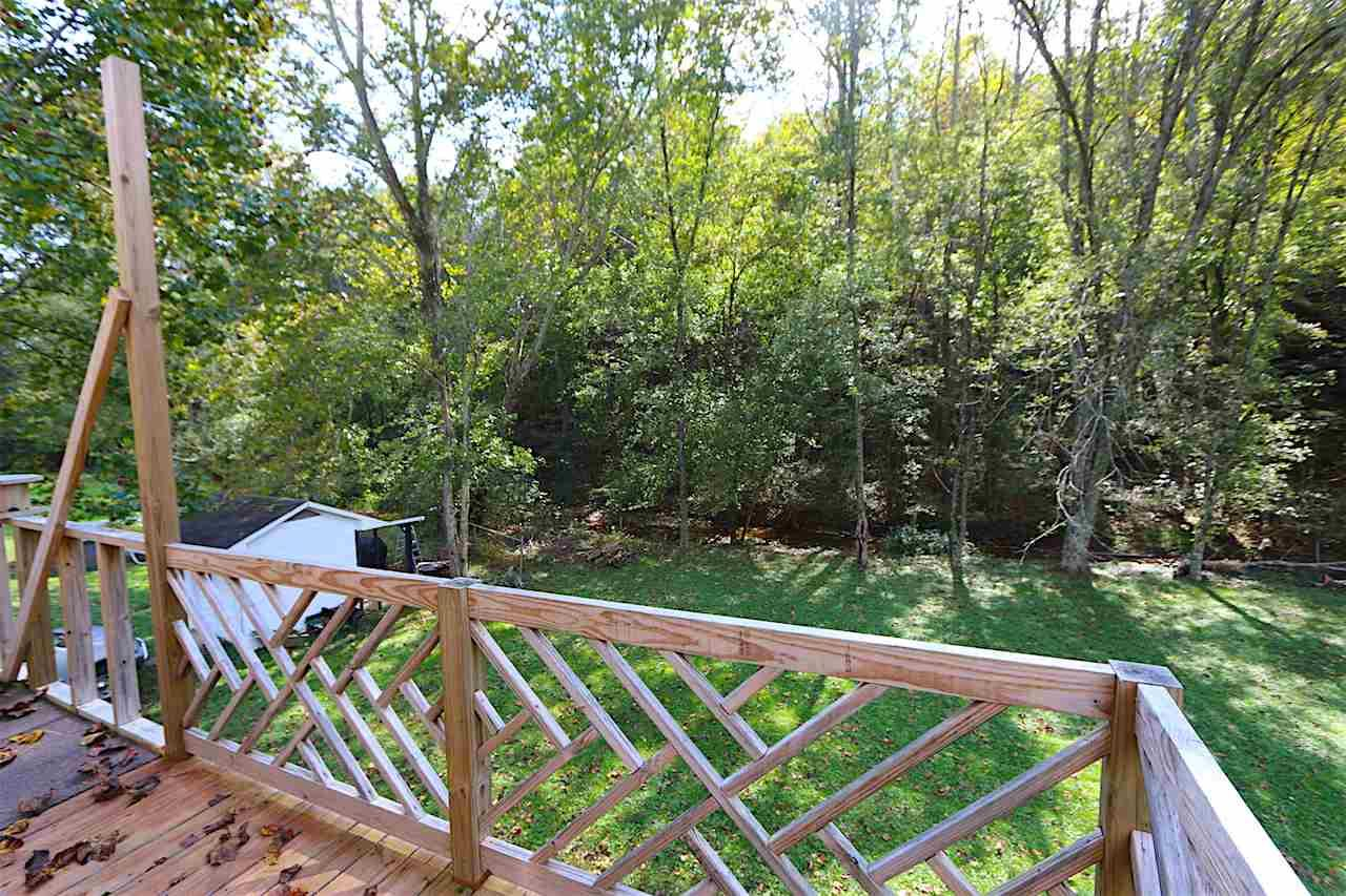 $59,900 - 5136 County Road 15