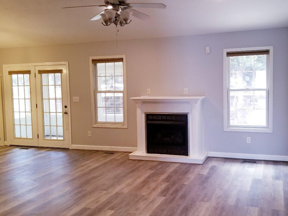 Home For Sale 11 Gables Drive Milton Wv Mls 164616