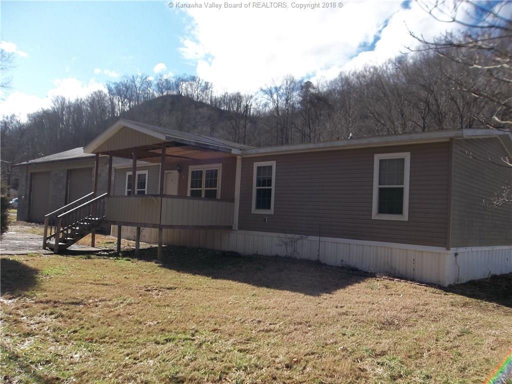 $59,900 - 7591  Ridgeview Nellis Road