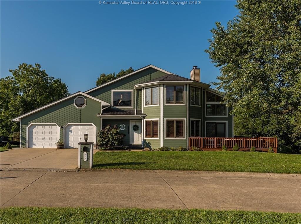 $249,000 - 211  Saint Andrews Drive