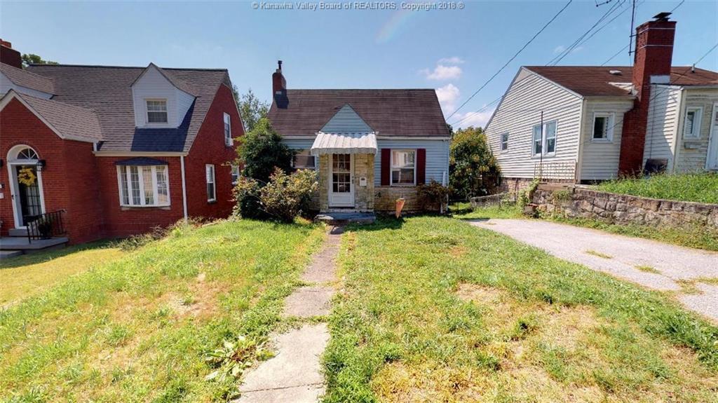 $49,000 - 2024  Preston Street
