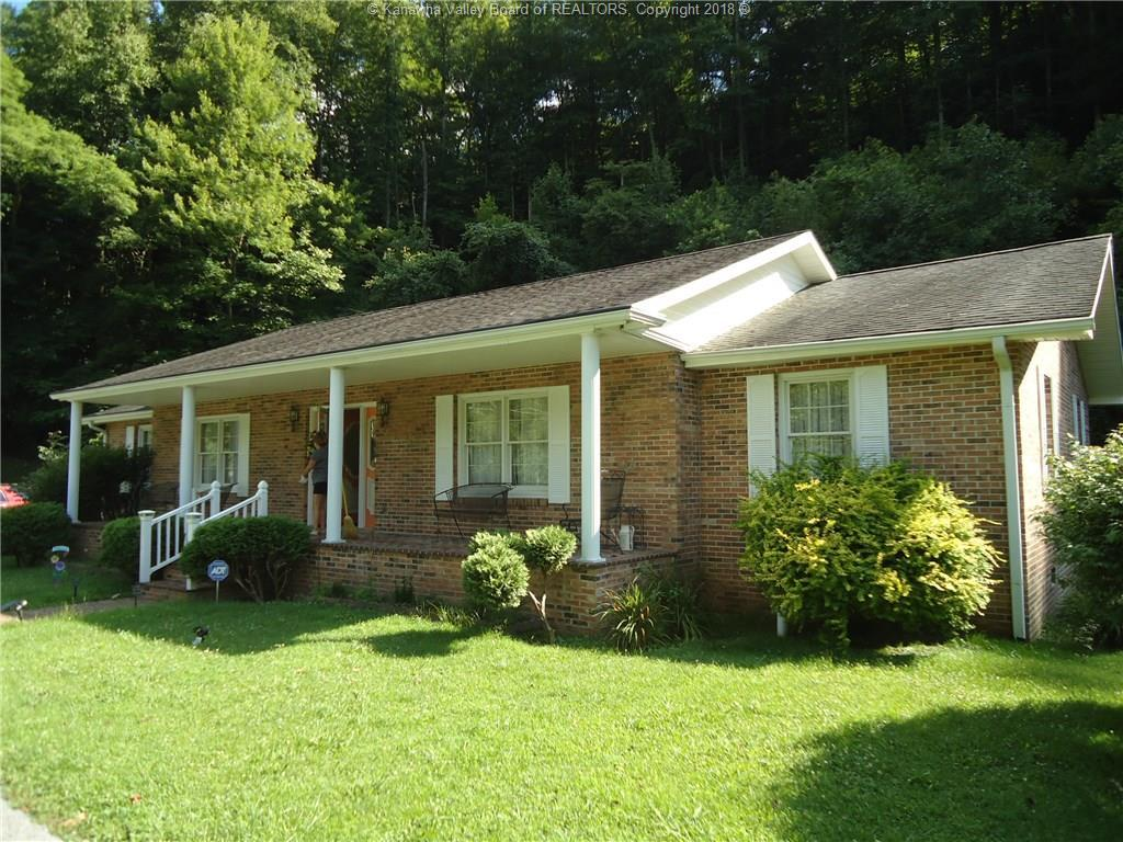 $197,000 - 80  High Country Road