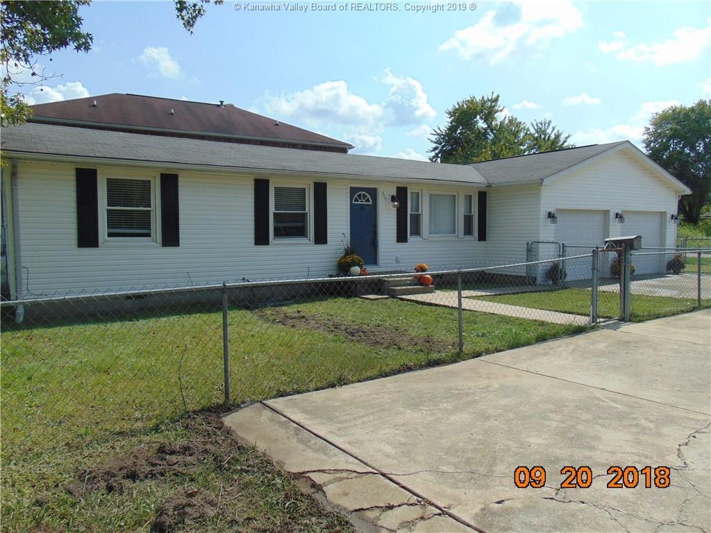$123,500 - 504  Carver Street
