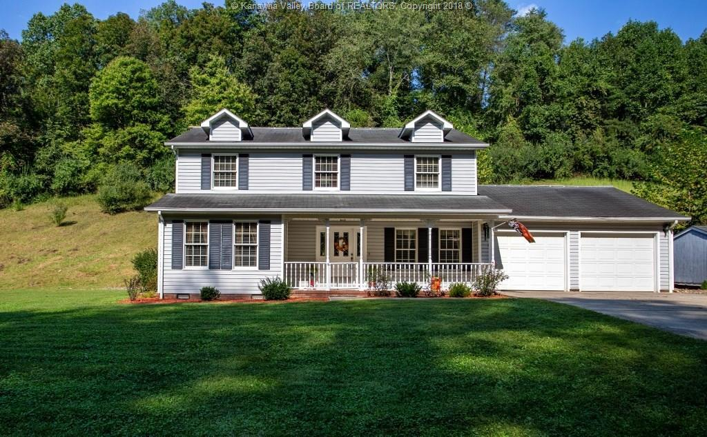 $244,800 - 221  Cool Springs Addition Road