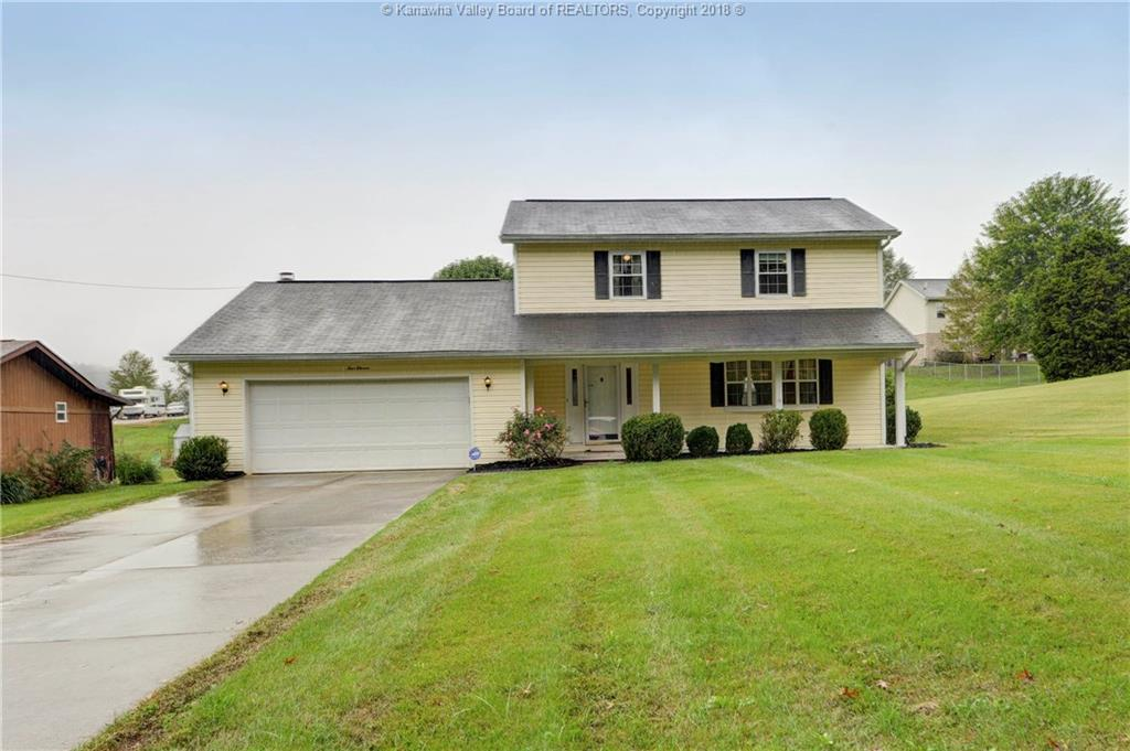 $200,000 - 411  Green Acres Drive