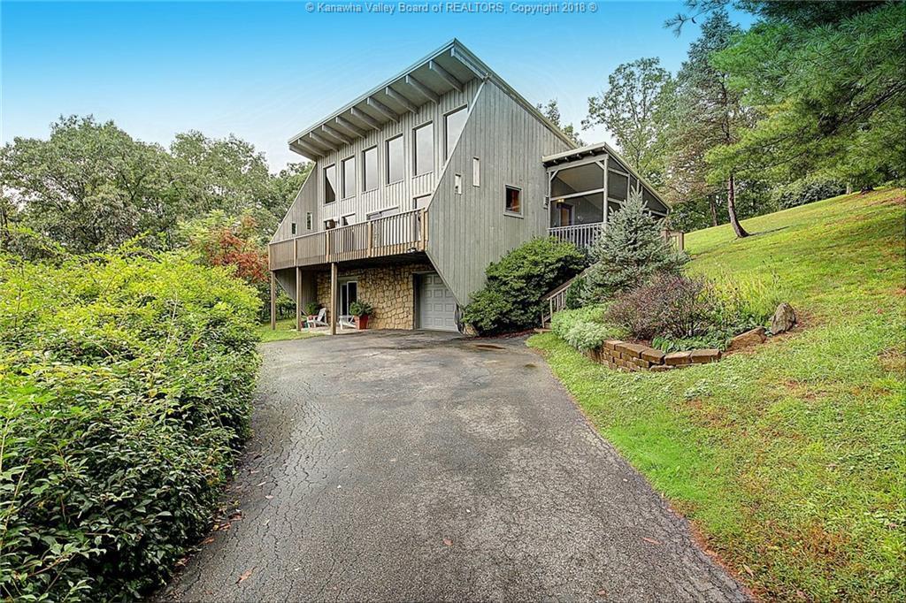 $235,000 - 195  Wineberry Lane