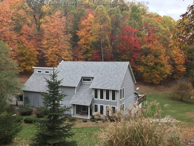 $416,500 - 117  Whispering Woods Road