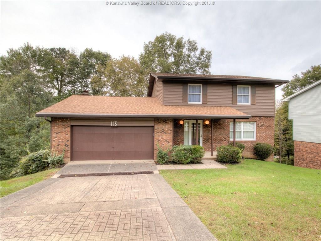 $155,000 - 113  Raintree Drive