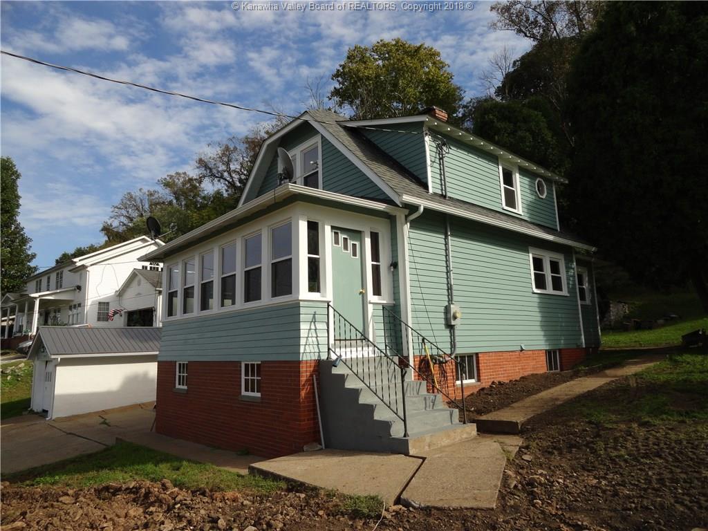 $95,000 - 4947  Ohio River Road