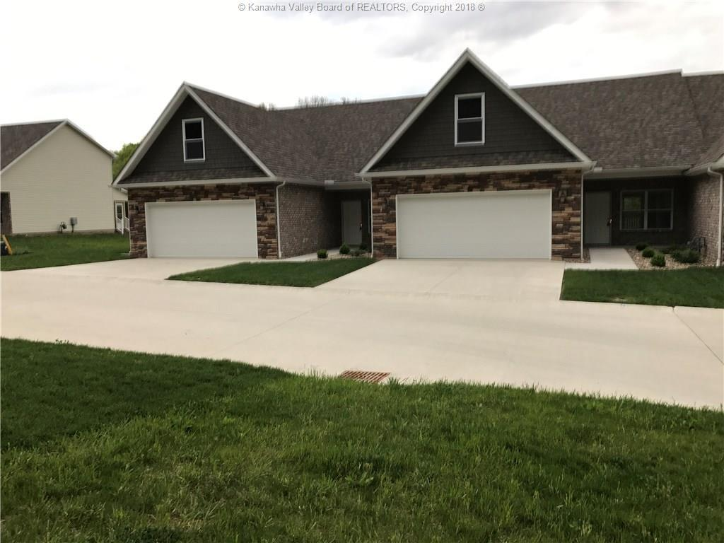 $269,000 - 73  Anchor's Cove