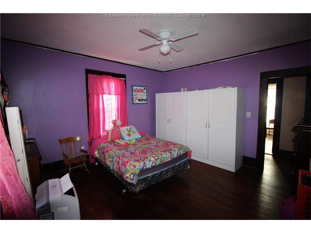 2419 Washington Avenue Saint Albans Wv 25177